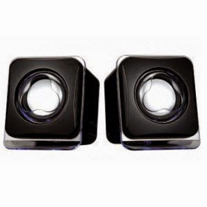 Buy Terabyte Mini 2.0 Speaker & Rs. 1 cashback at Rs 165: Buy To Earn