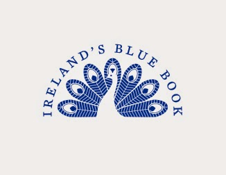 Irelands Blue Book Website