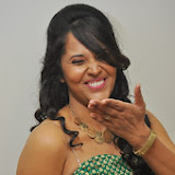 Anasuya Latest Spicy Stills (4)