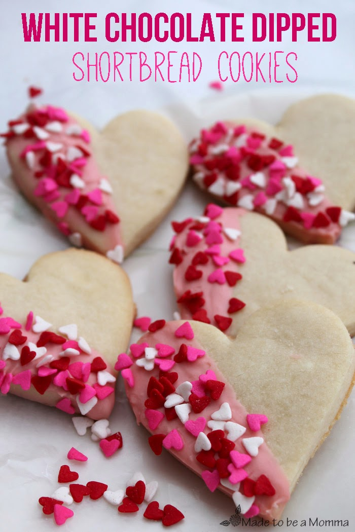 Heart+Shortbread+Cookies-Made+to+be+a+Momma.jpg