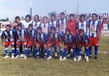 Unión-Santiago