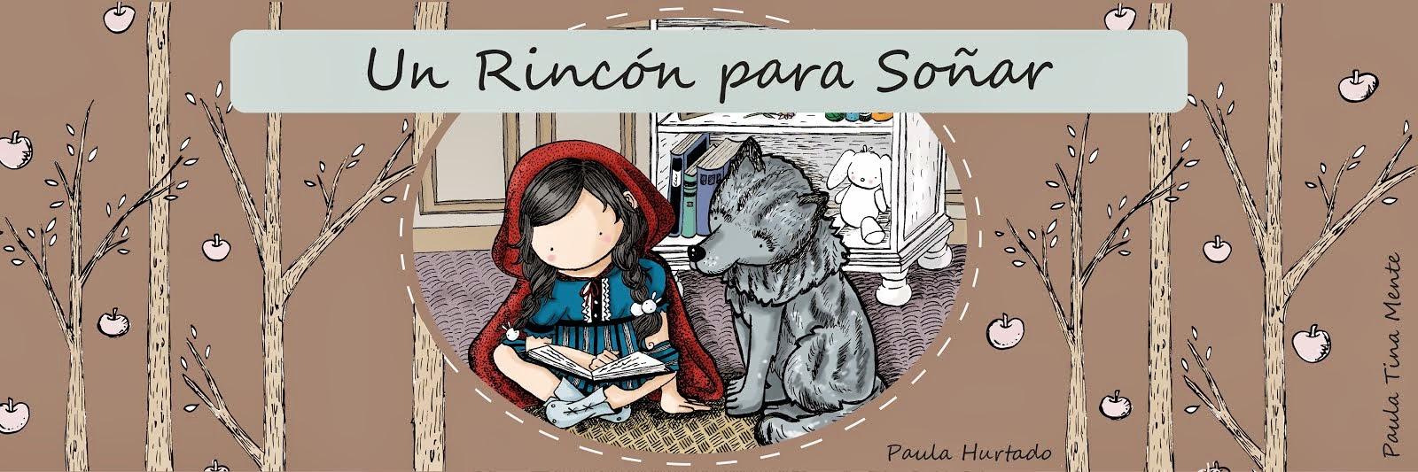 Un Rincon para Soñar