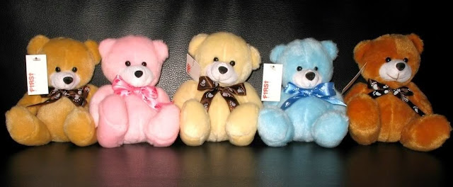 Teddy Day 2016 image collection, Teddy Bear Day 2016 Wallpapers collection