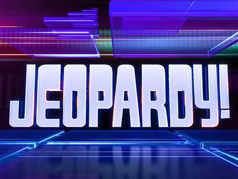 Motivating minds what is a great template for Kids jeopardy template