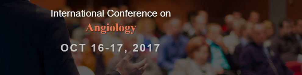 International Conference on Angiology