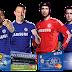 BNI Goes to Stamford Bridge 2015