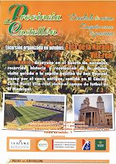 Rutas de Castellón