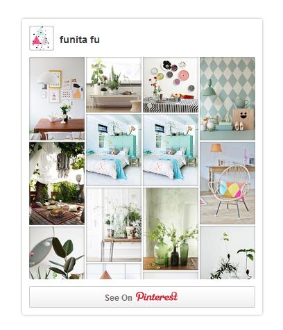 http://pl.pinterest.com/funita/