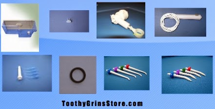 https://www.toothygrinsstore.com/Hydro-Floss-Parts-Original-Hydro-Floss-Parts-s/51.htm