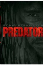 Watch Predator 1987 Megavideo Movie Online