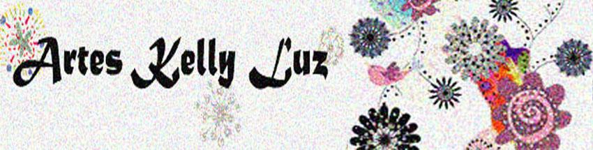 Artes Kelly Luz