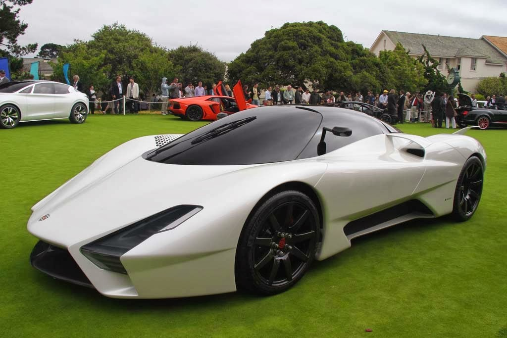 Lolobetan Ssc Tuatara Prices Wallpaper Hd