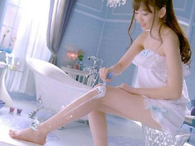 Kojima Haruna (AKB48)