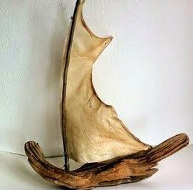 http://123manualidades.com/barco-de-madera-para-decorar/2980/