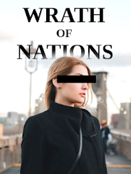 Wrath of Nations - Web Serial