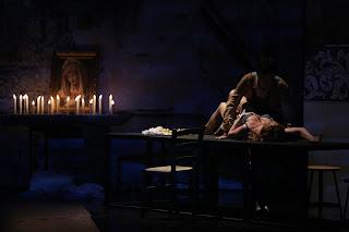 I gioielli della Madonna - Slovak National Theatre: