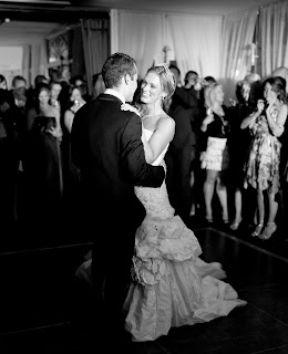 What to look for whe Choosing Your Wedding Photographer