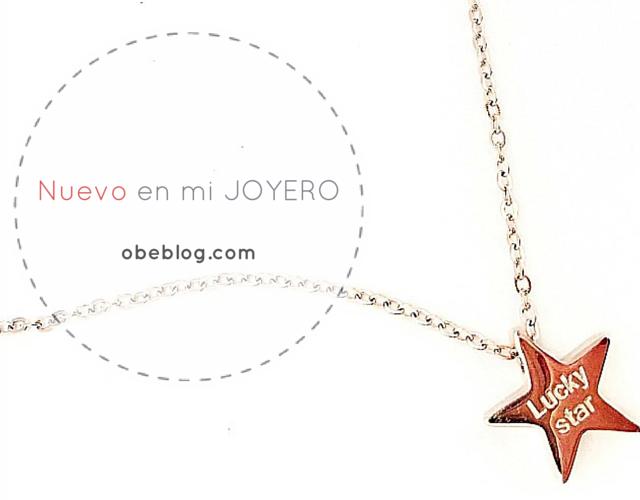 3_nuevos_accesorios_en_mi_joyero_ObeBlog_01