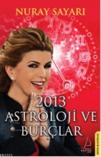 Nuray-Sayarı-2013-astroloji-ve-burçlar-son-kitabı-satın-al