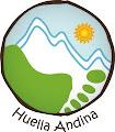 La Huella Andina (blog)