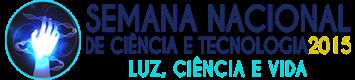 SNCT 2015