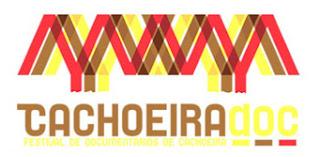 III CachoeiraDoc - Festival de Documentários de Cachoeira
