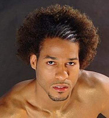 Afro Hair styles, Afro Hairstyles, Afro Hairstyles Men, Afro ...