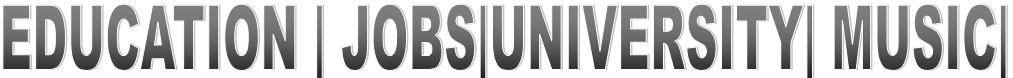MATUKIO NA  HABARI BLOG :-EDUCATION,  JOBS, SCHOLARSHIP,  MUSIC, CURRENT NEWS PAGE: