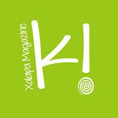 Klick Magazine