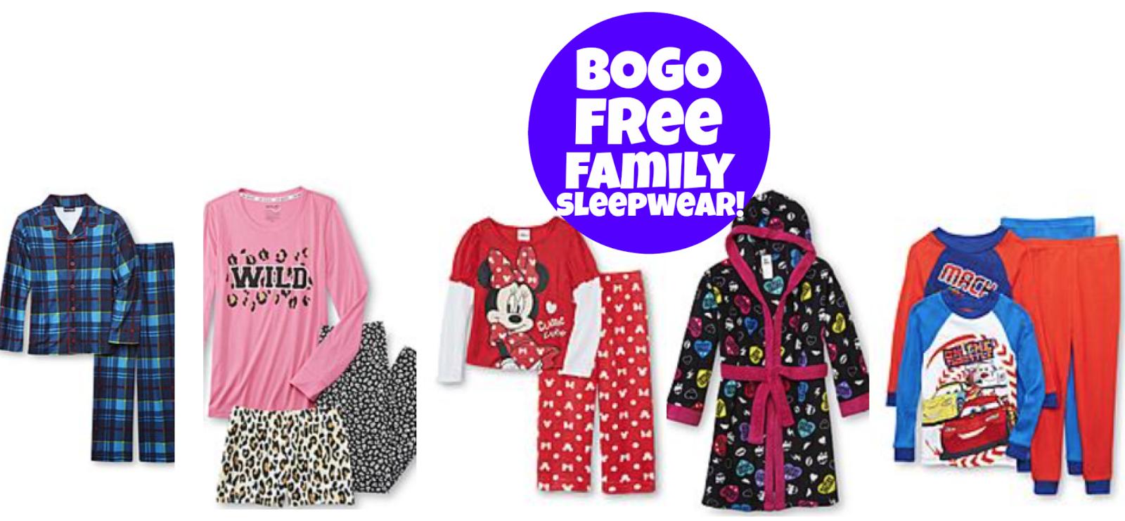 http://www.thebinderladies.com/2014/12/kmart-buy-1-get-1-free-sleepwear-for.html#.VJR20AAIA