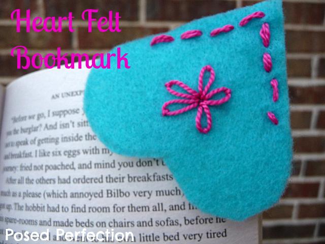 Valentine Bookmarks Pinterest Valentine Bookmark.jpg