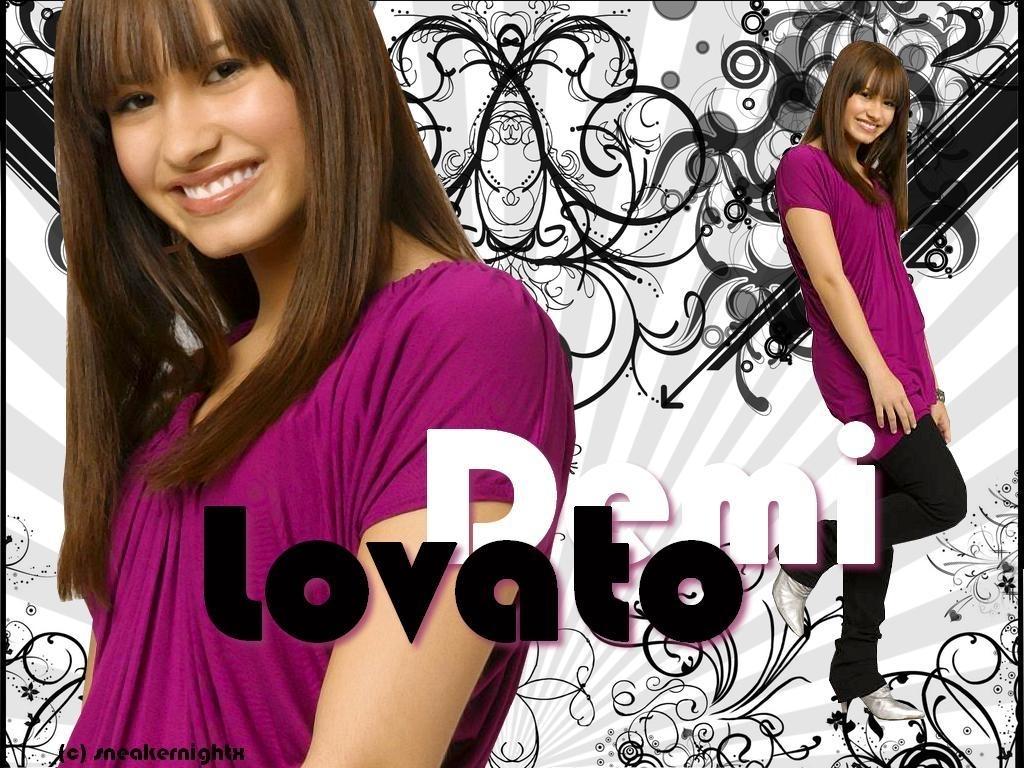 http://4.bp.blogspot.com/-tzct3q6F8PM/TmSTz8zQknI/AAAAAAAAEa8/zhHBIND1XFI/s1600/Demi+-+demi-lovato+wallpaper.jpg