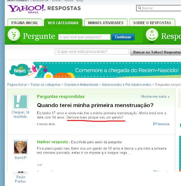 Yahoo-imagens-engraçadas