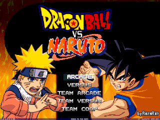 free download game Dragon Ball Z vs Naruto mugen 2014 for pc – Direct Links – 1 link – Fast Link – 339.15 Mb – Working 100%