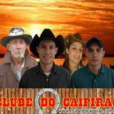 PROGRAMA CLUBE DO CAIPIRÃO