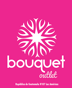 BOUQUET OUTLET