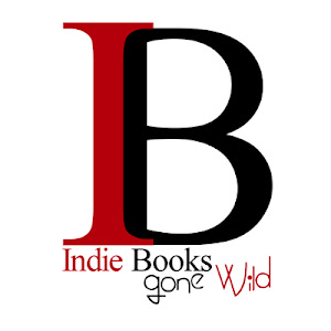 INDIE Books Gone Wild