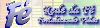 Rede da Fé FM de Camanducaia ao vivo