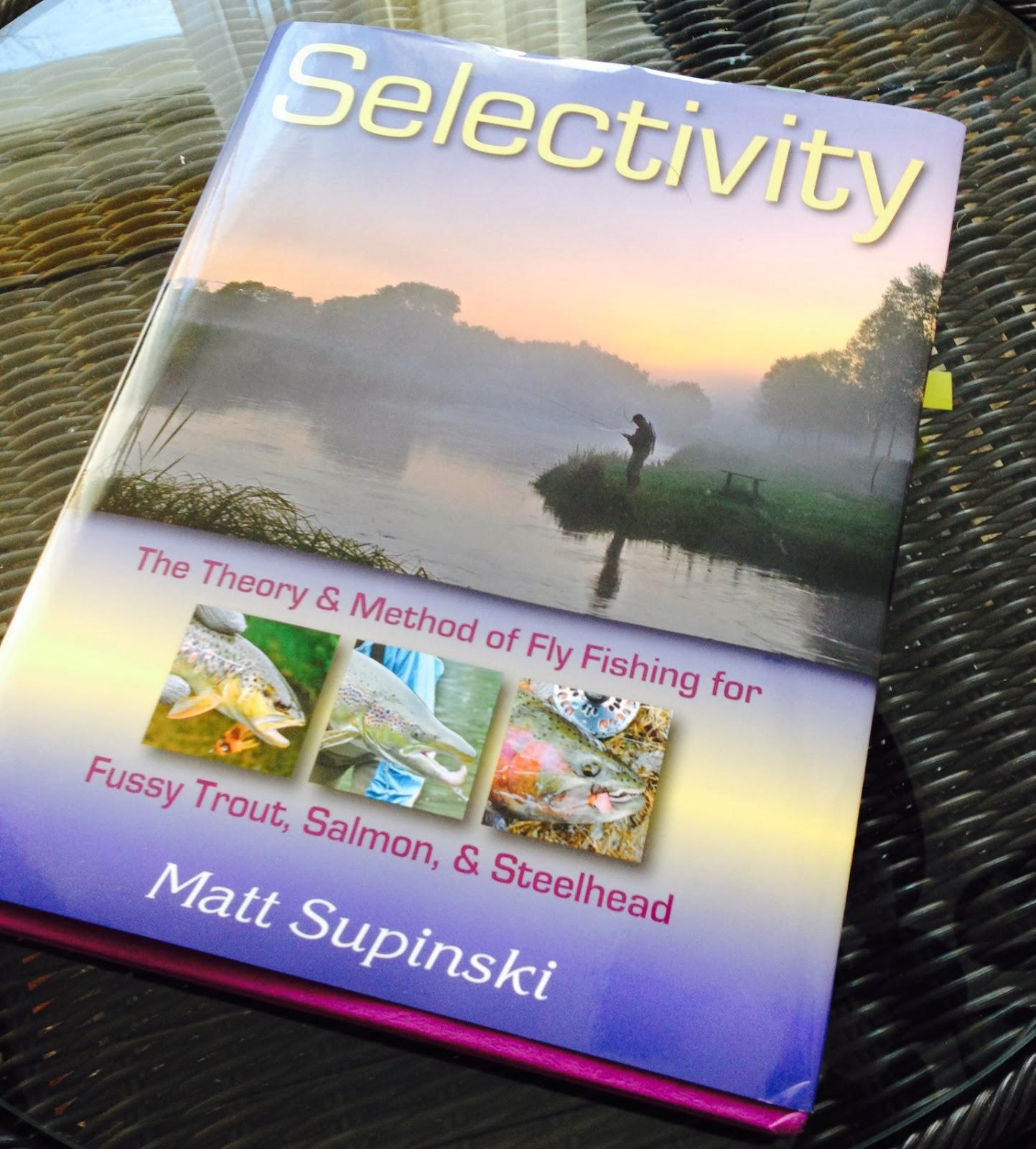 4 mat book review banks and