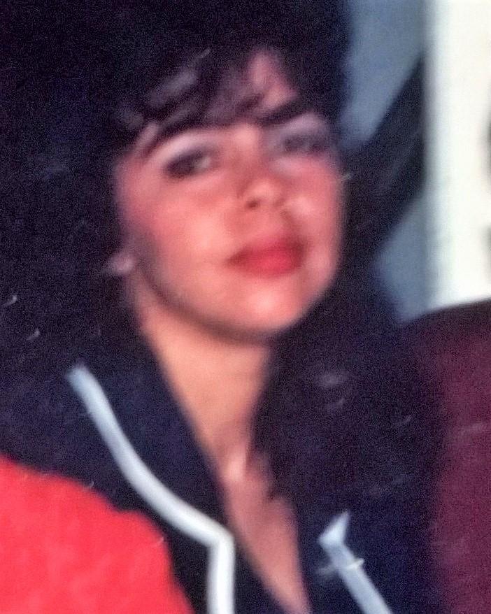 MINHA PRIMEIRA EXPOSIÇÃO INDIVIDUAL - 1992