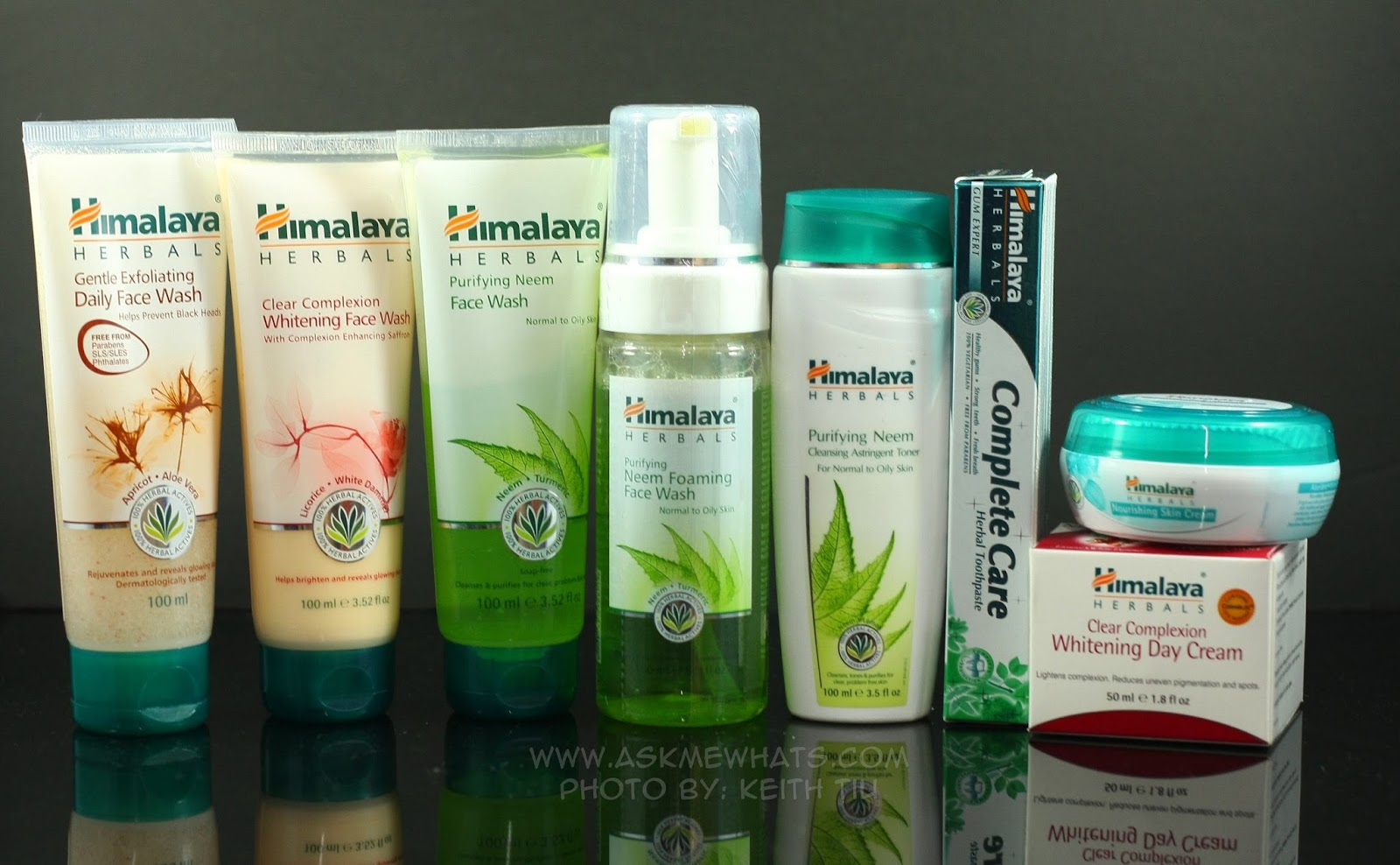 Himalaya+Herbals+products.JPG