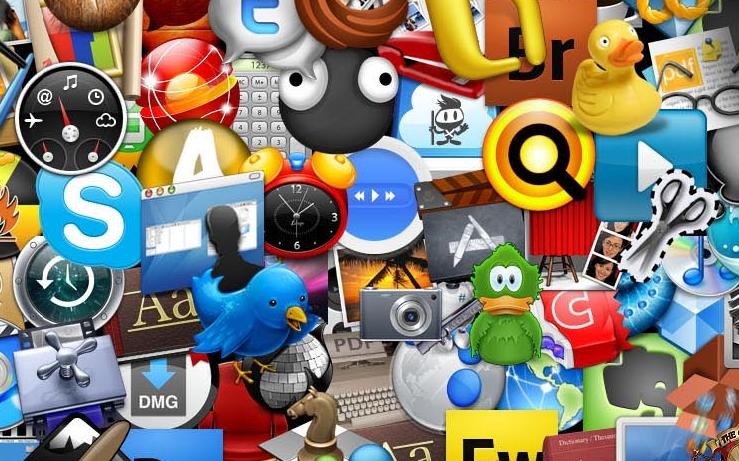 Lifestyle, Organizzazione, Tecnologia,