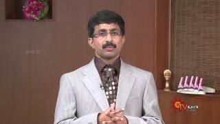 Sun Tv Show Maruthuva Neram  05-12-2013  Gastrologist Dr.P.Sathish