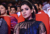 Samantha photos at rabhasa music-thumbnail-3