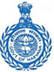 Haryana SSC Recruitment 2015 - 1327 Canal Patwari & Gram Sachiv Posts Apply Online