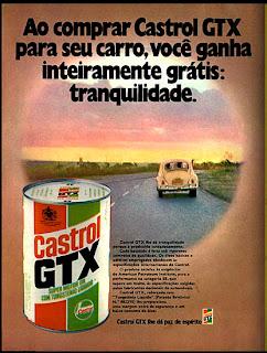 1973. brazilian advertising cars in the 70. os anos 70. história da década de 70; Brazil in the 70s; propaganda carros anos 70; Oswaldo Hernandez;