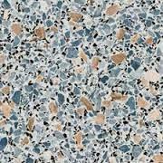 keramik teraso