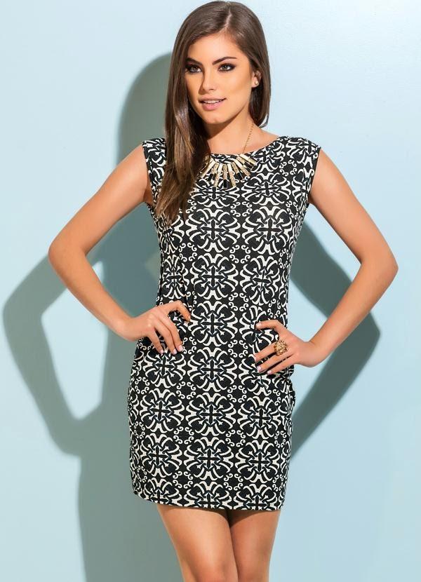 http://www.posthaus.com.br/moda/vestido-estampa-de-azulejo-preto_art144281.html?afil=1114