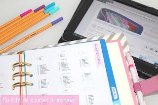 http://accroalorganisation.com/2014/12/16/liste-de-courses-a-imprimer/