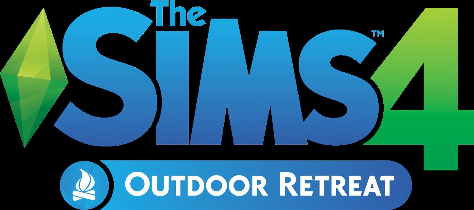 Información sobre los sims 4 - Página 5 TS4_OutdoorRetreat_LogoHQ